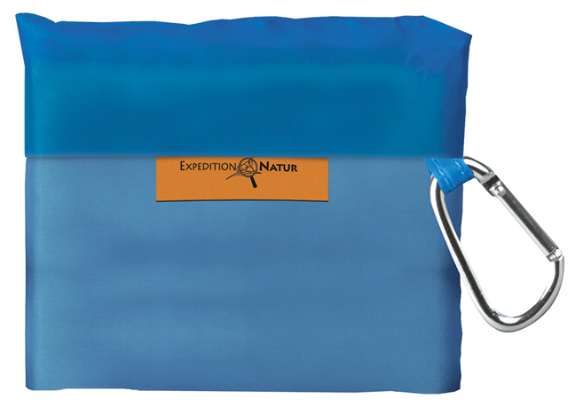 Expedition Natur Outdoor-Handtuch 30x40cm