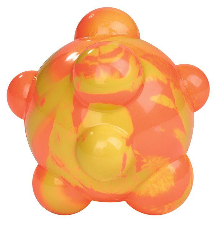 PhänoMINT Flummi atomic orange