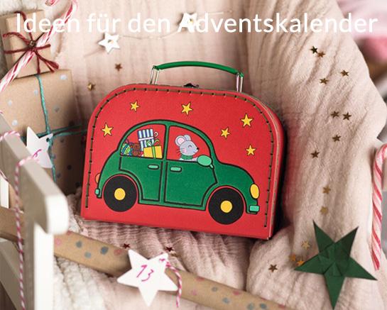 https://www.moses-verlag.de/media/17/0e/25/1634548911/teaserbox_adventskalender.jpg