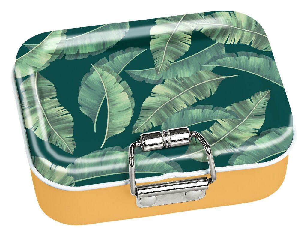 Papeterie Mini Büro Edition Dschungel