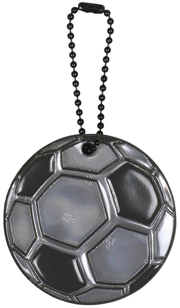 Glimmi Fußball