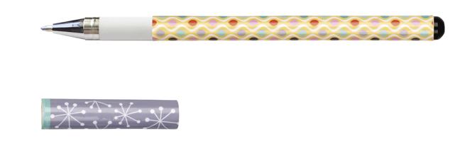 Slim Pen Retro Kugelschreiber