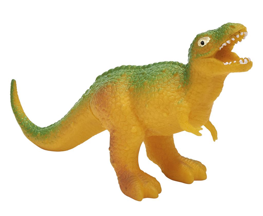 Coole Dinofiguren