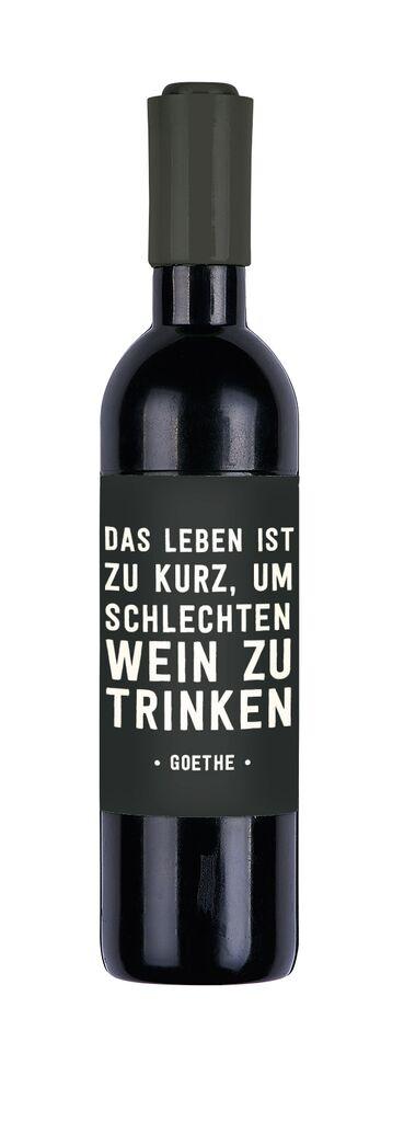 cook & STYLE Flaschenöffner magnetisch schwarz