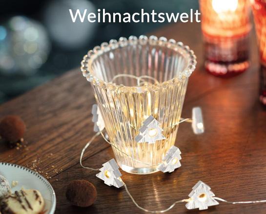 https://www.moses-verlag.de/media/45/17/d4/1634548853/teaserbox_weihnachtswelt.jpg