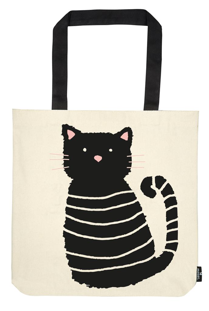 Shopper Miau