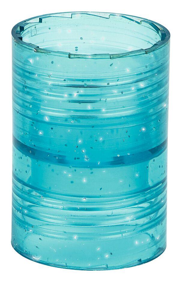 PhänoMINT Wilder Wasserwirbler blau