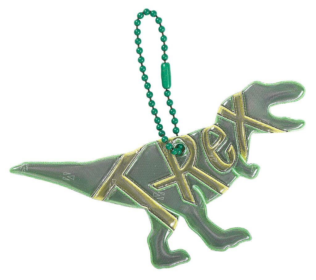 Glimmi T-Rex Bunt