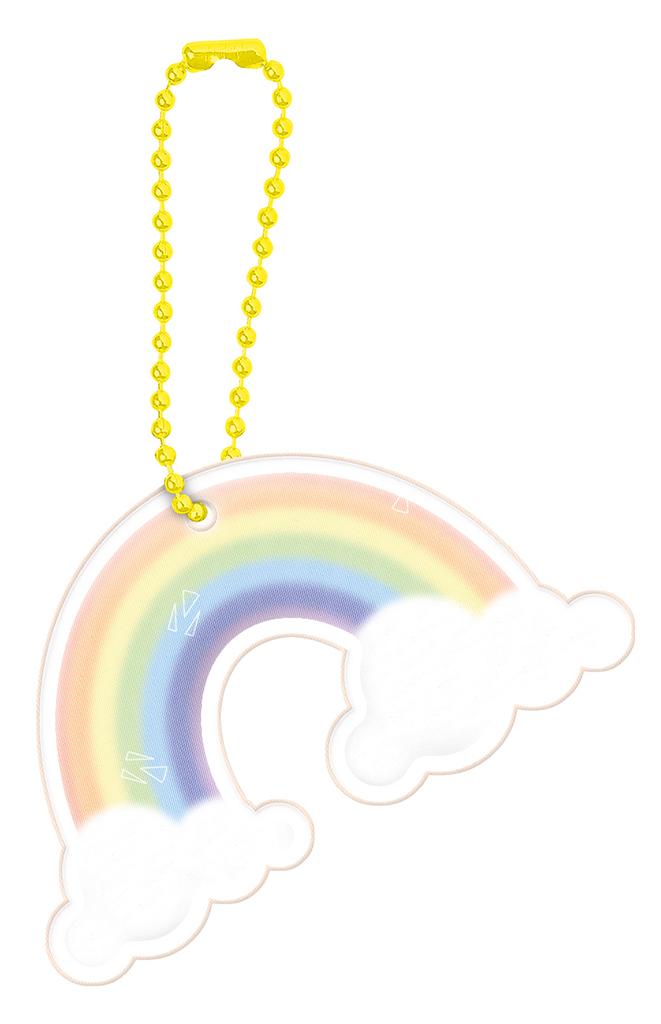 Glimmi Regenbogen