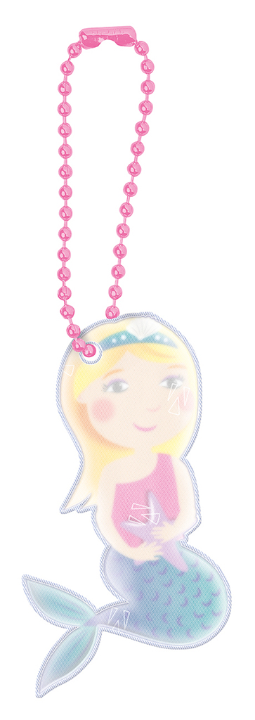 Glimmi Kleine Meerjungfrau