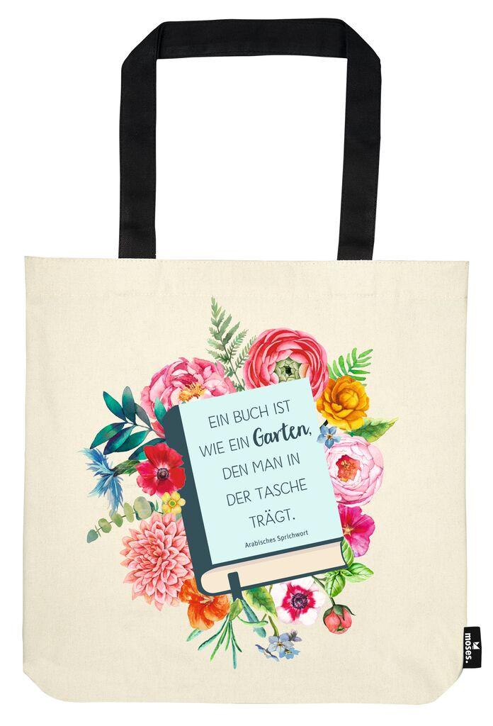 Shopper Garten