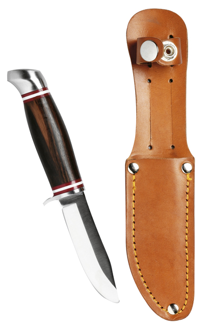 Expedition Natur Outdoor-Messer