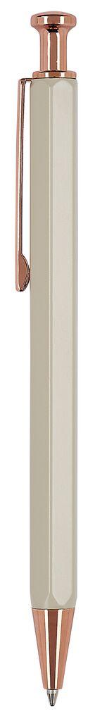 Kugelschreiber Pastell (versch. Farben)
