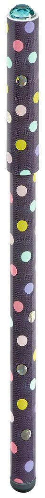 Flowers & Friends Kugelschreiber (versch. Designs)