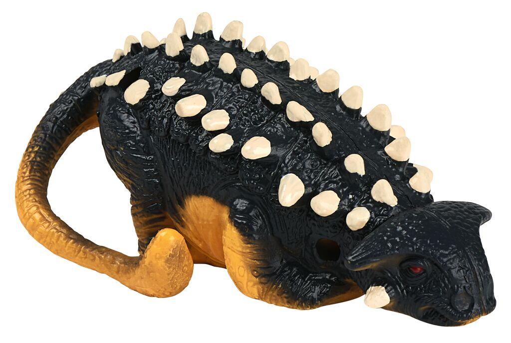 Aufzieh-Dinosaurier (versch. Dinosaurier)