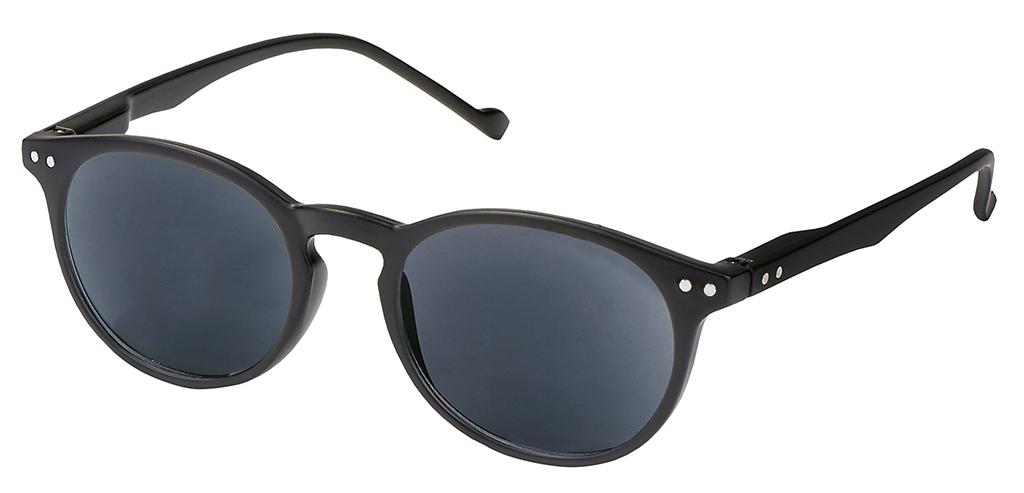 Sonnenbrille Style Black