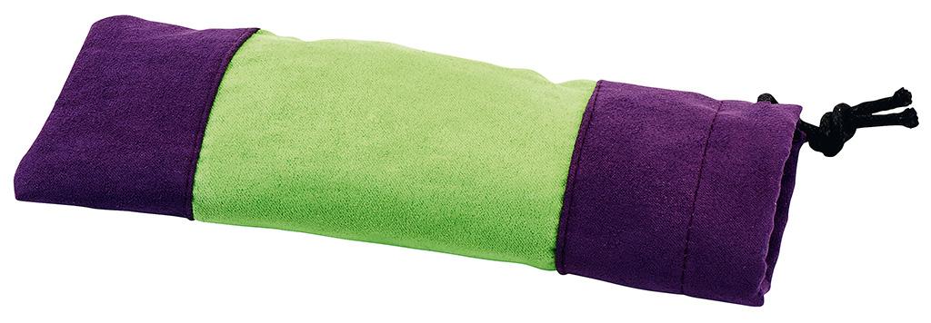 Lesehilfe Bicolor +2.5 (versch. Farben)