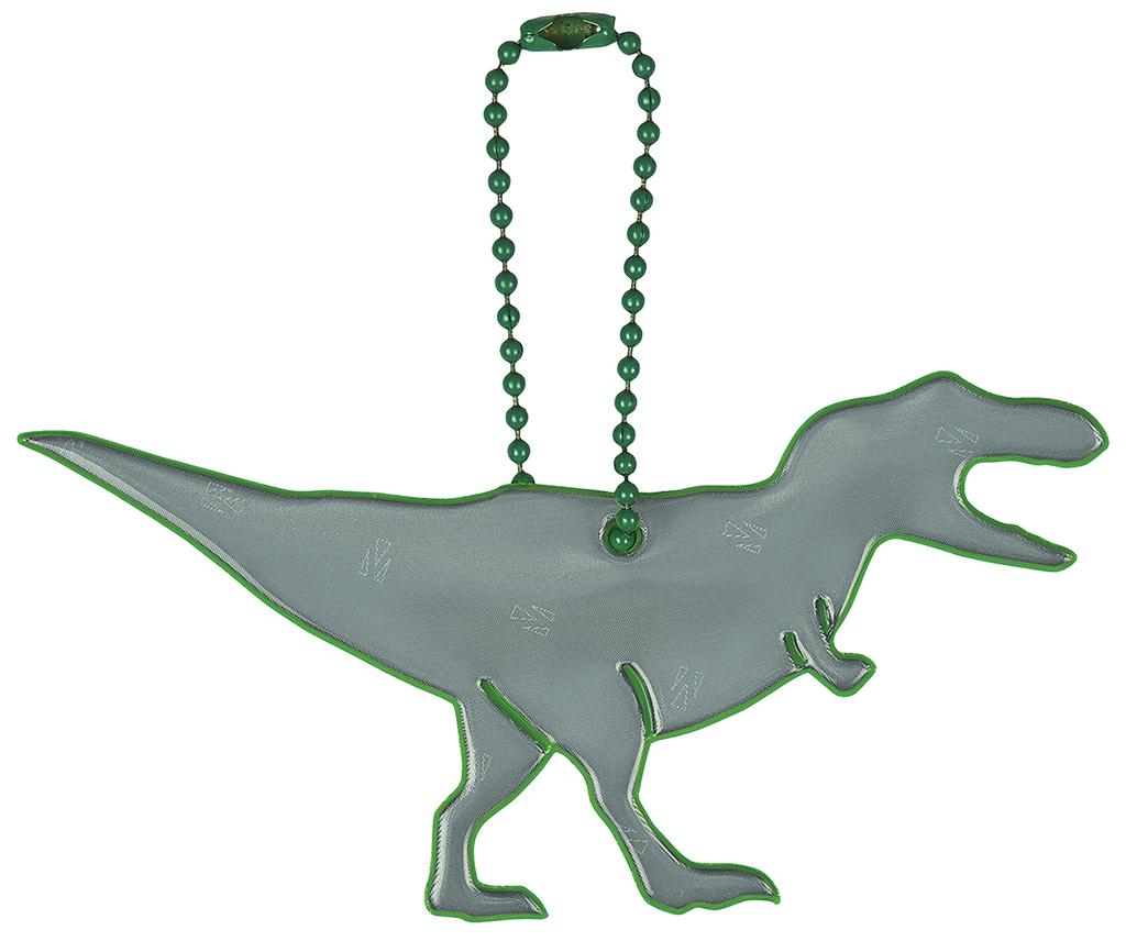 Glimmi T-Rex