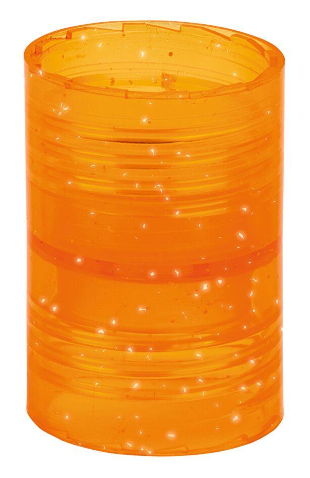 PhänoMINT Wilder Wasserwirbler orange