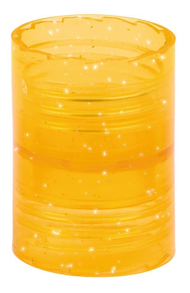 PhänoMINT Wilder Wasserwirbler gelb