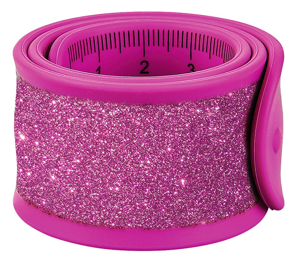 Snap-Band Lineal pink