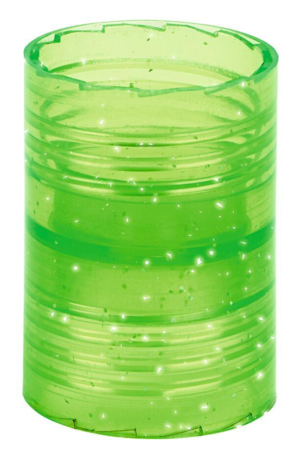 PhänoMINT Wilder Wasserwirbler grün