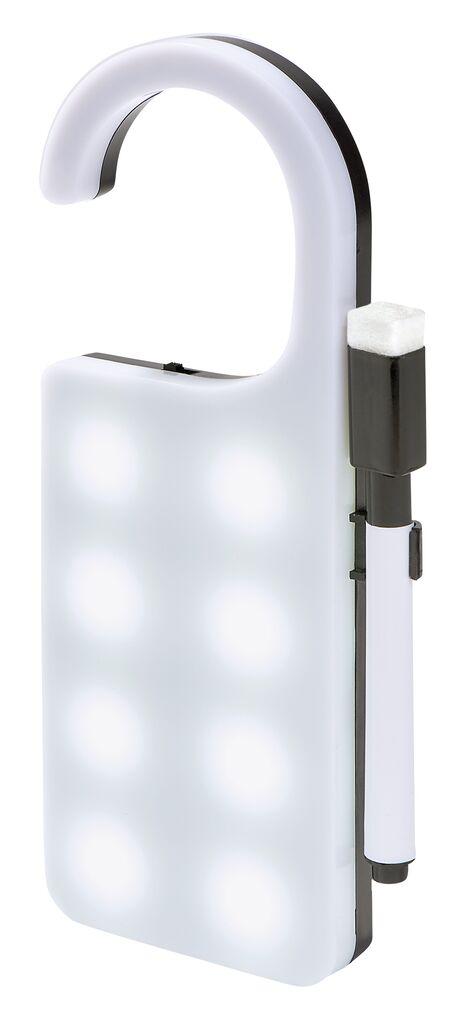 Tür-Licht Dekoleuchte