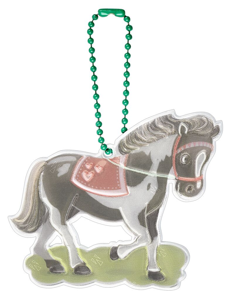Glimmi Pony